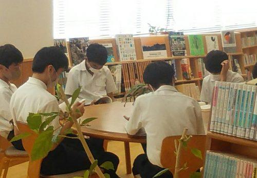 招き猫先生の『ことちか日記』R3 7/13・14